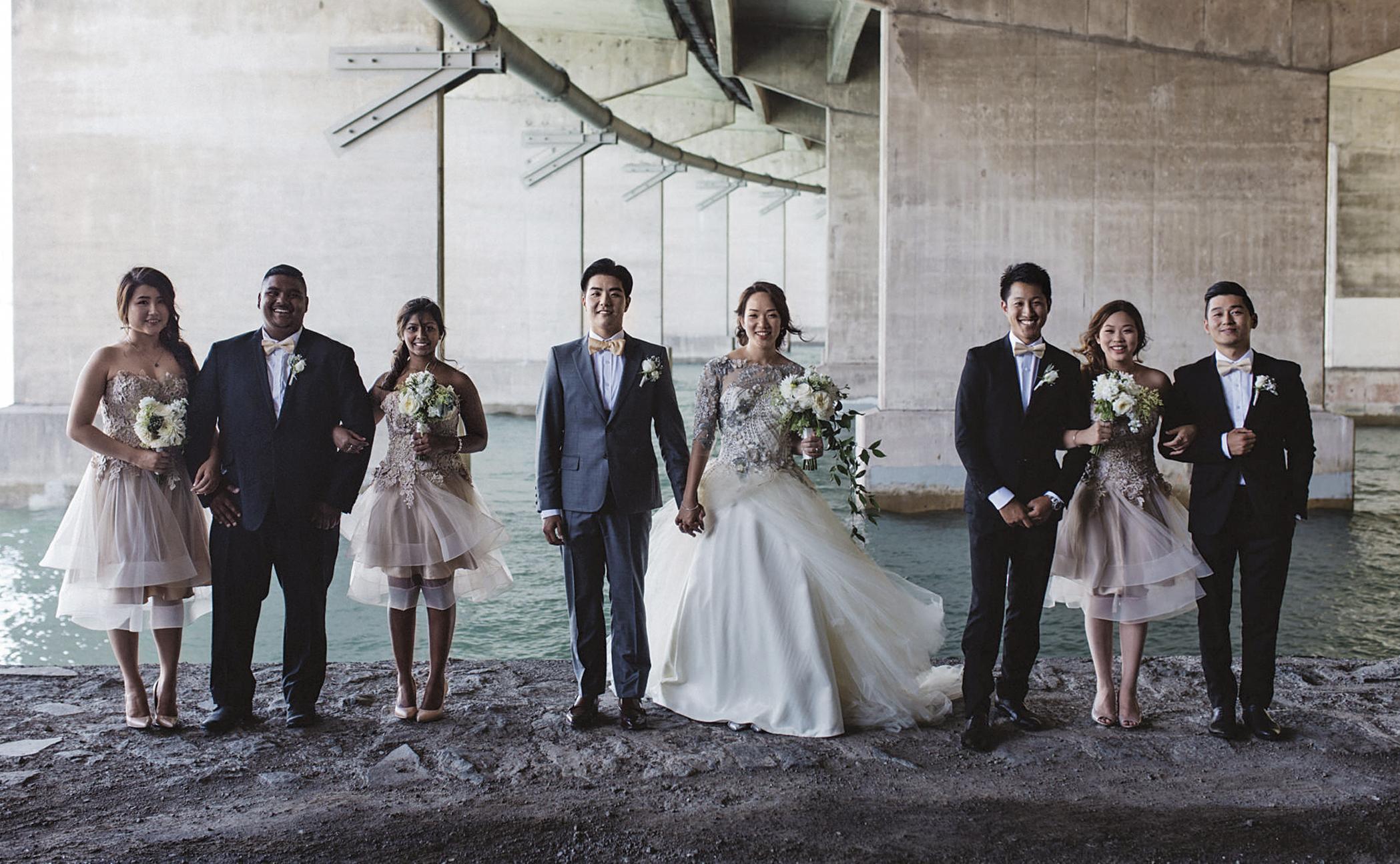 Bride & Groom Mag Clare & Josh's WEDDING 17.jpg