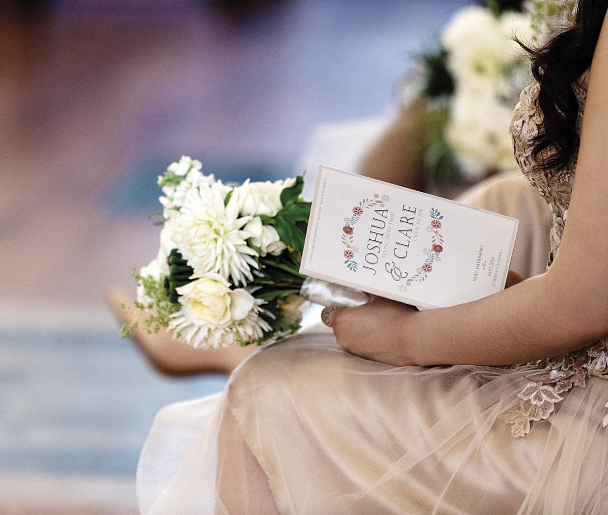 Bride & Groom Mag Clare & Josh's WEDDING 20.jpg
