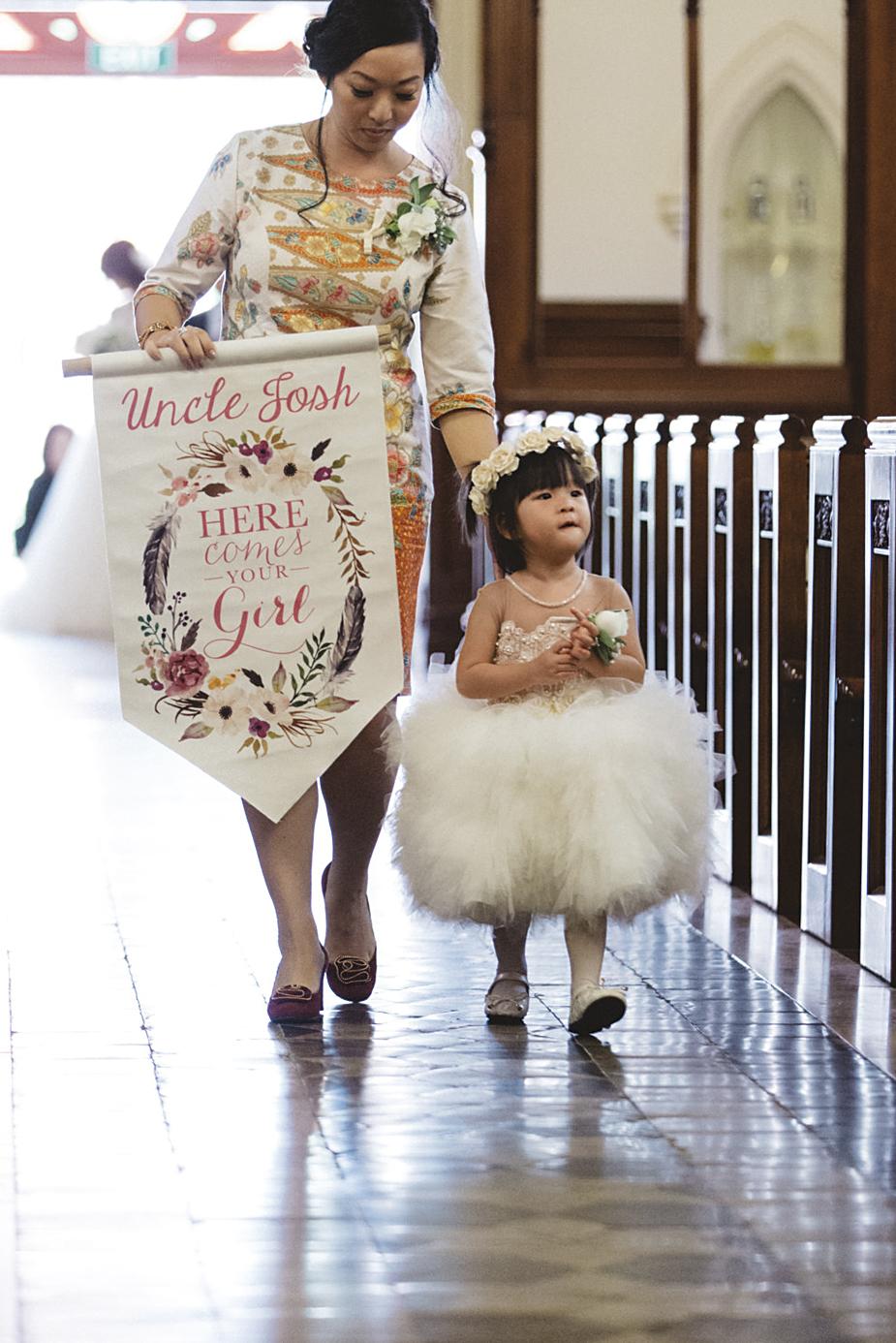 Bride & Groom Mag Clare & Josh's WEDDING 21.jpg