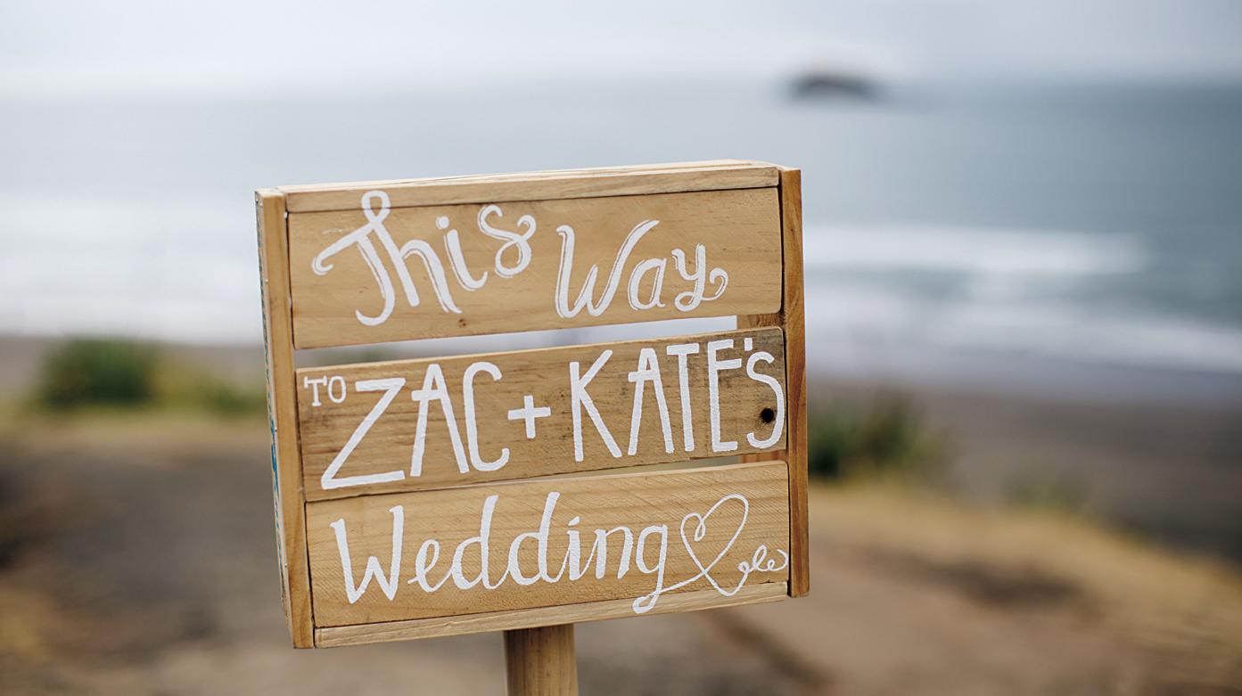 Bride & Groom Mag Kate & Zac's WEDDING 25.jpg
