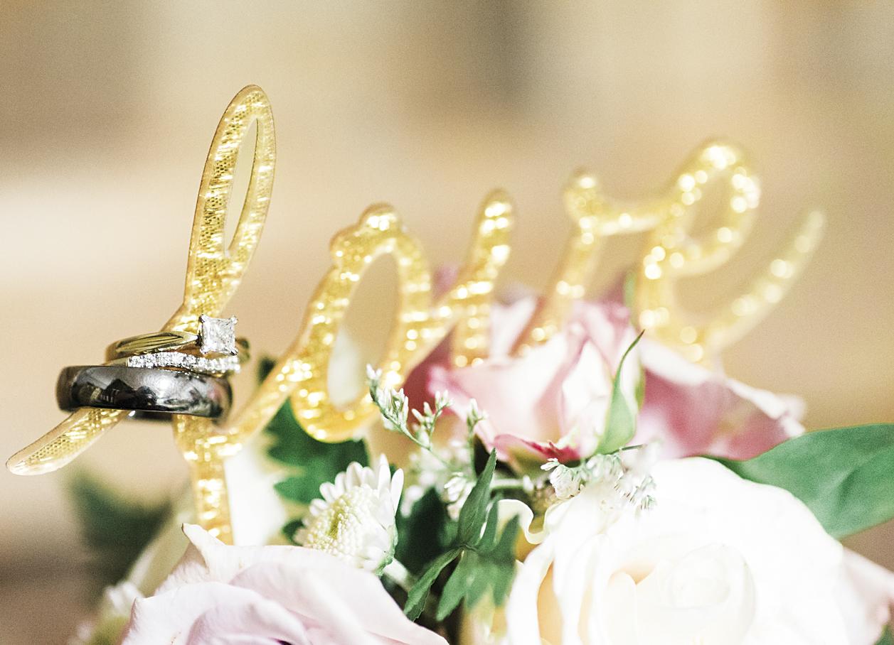 Bride & Groom Mag Liah & John's WEDDING 4.jpg