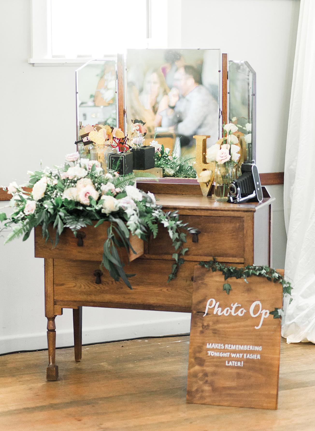 Bride & Groom Mag Liah & John's WEDDING 9.jpg