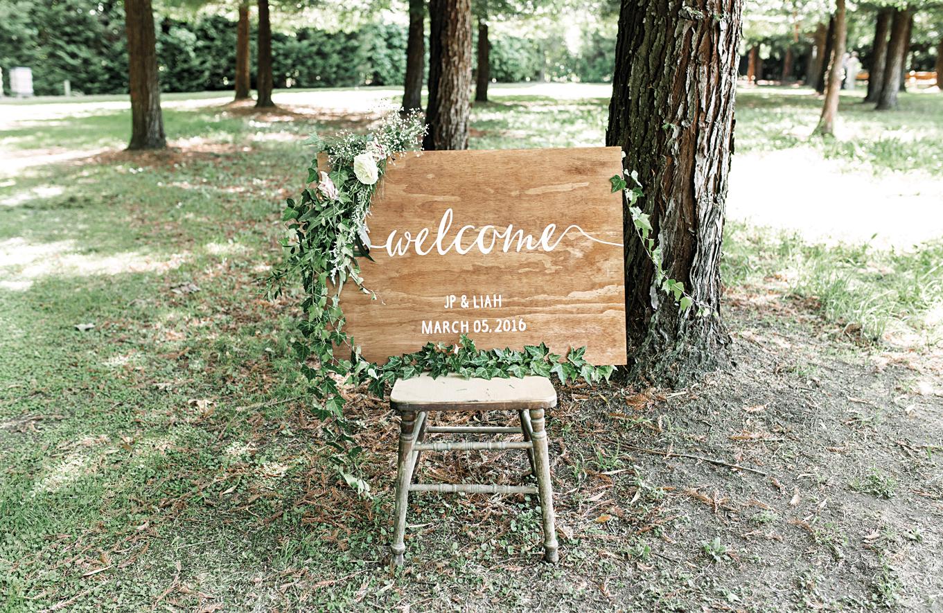 Bride & Groom Mag Liah & John's WEDDING 22.jpg