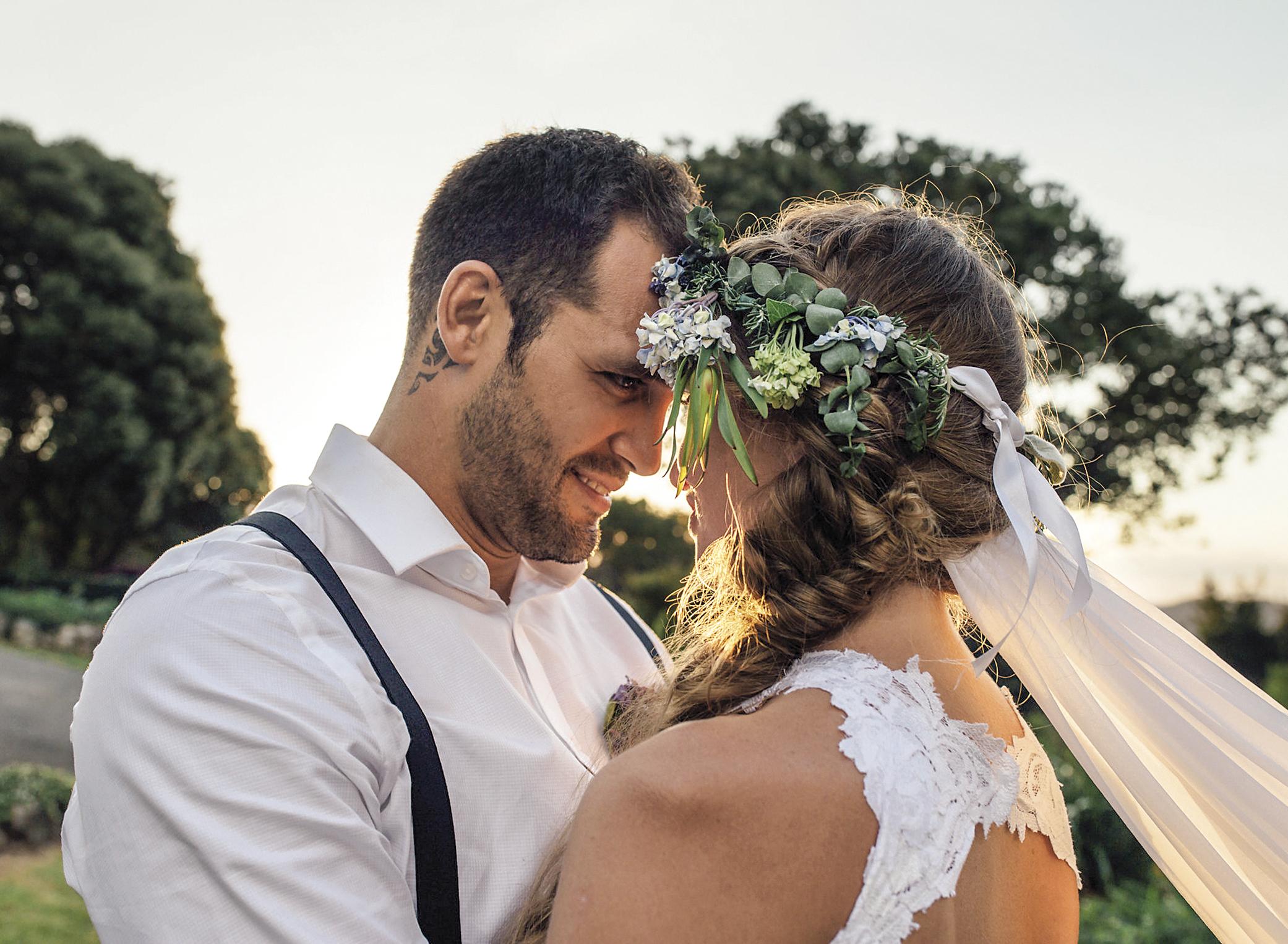 Bride & Groom Mag Aylish & Ryan's WEDDING 2.jpg
