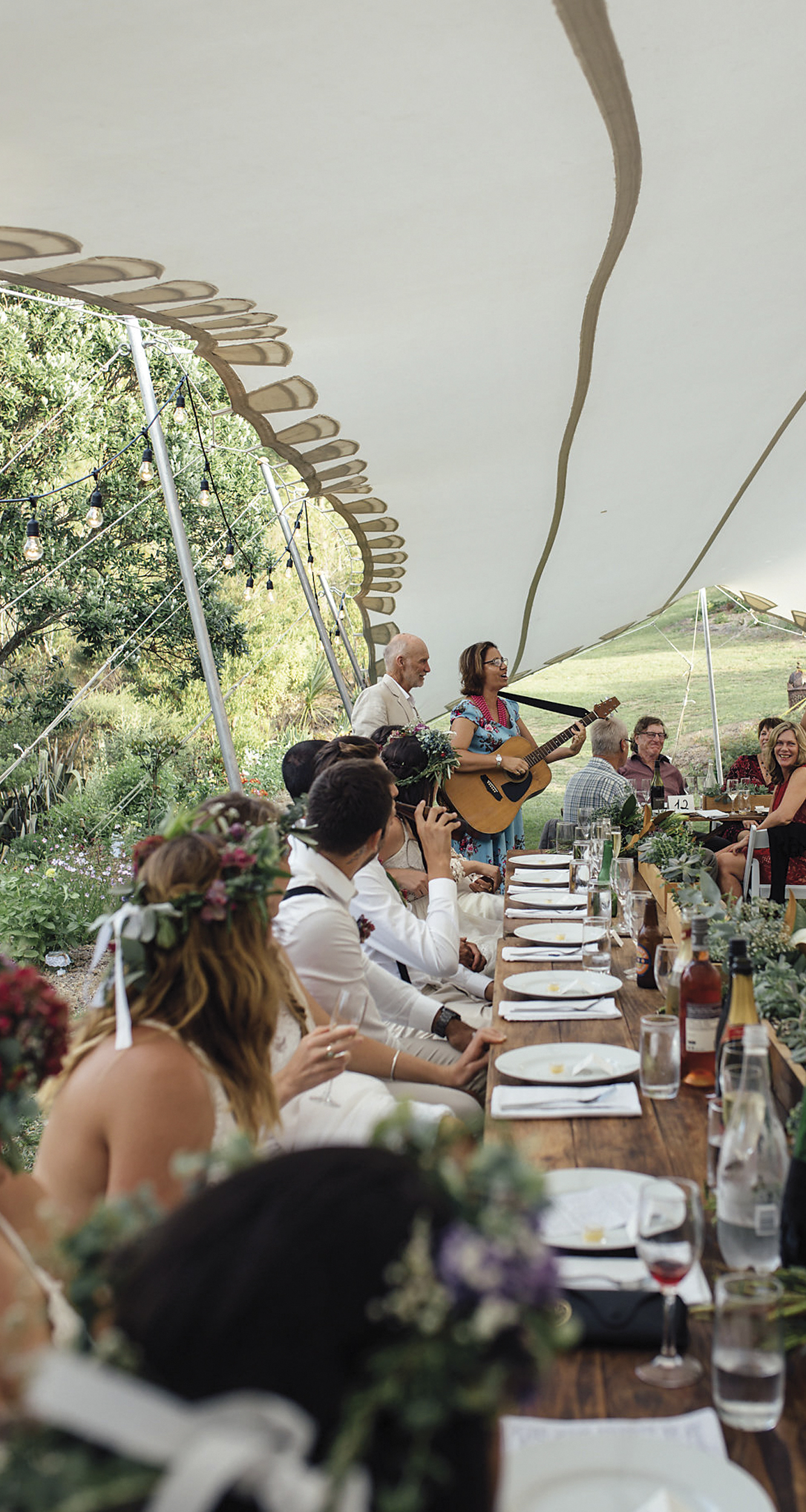 Bride & Groom Mag Aylish & Ryan's WEDDING 4.jpg
