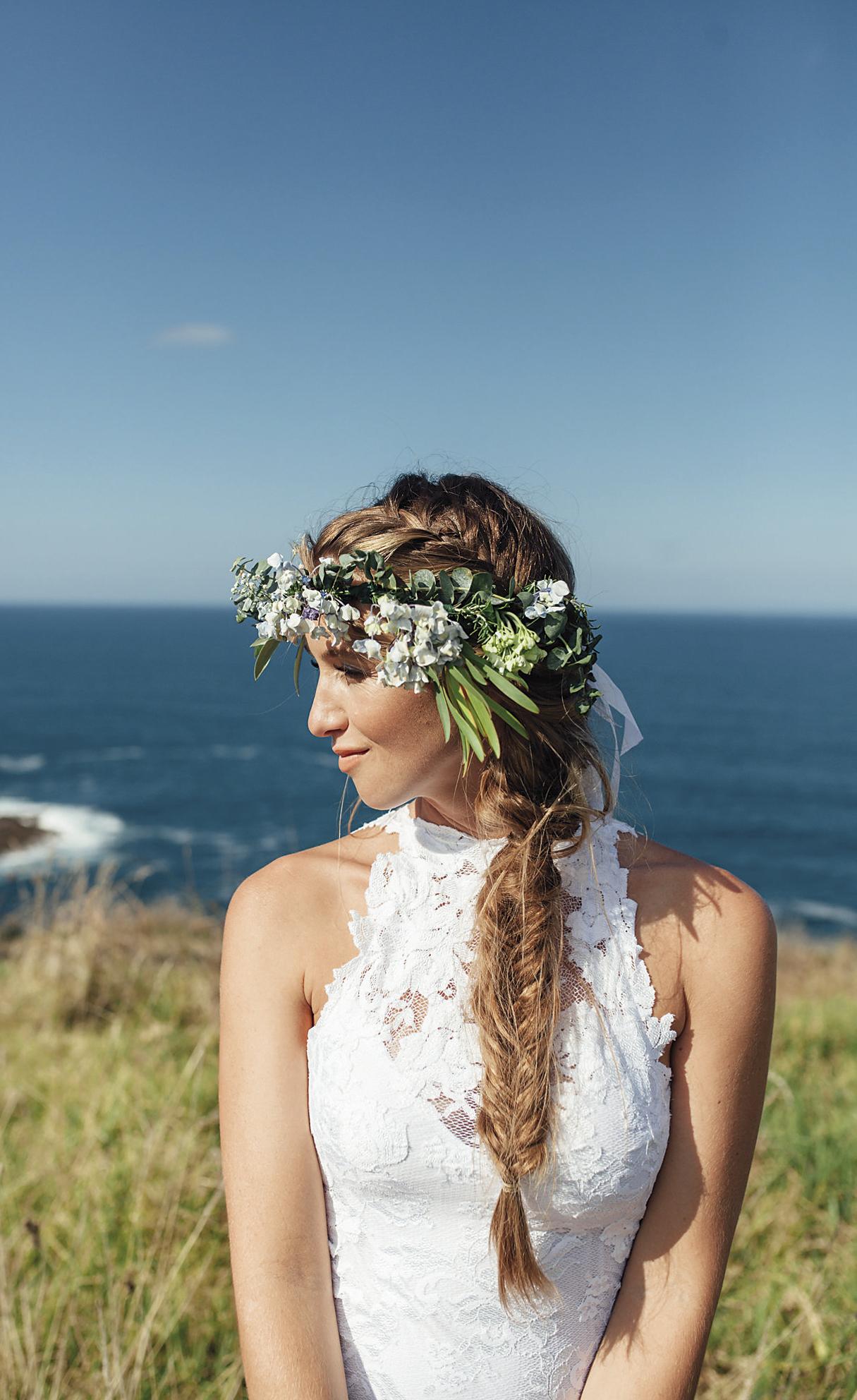 Bride & Groom Mag Aylish & Ryan's WEDDING 7.jpg