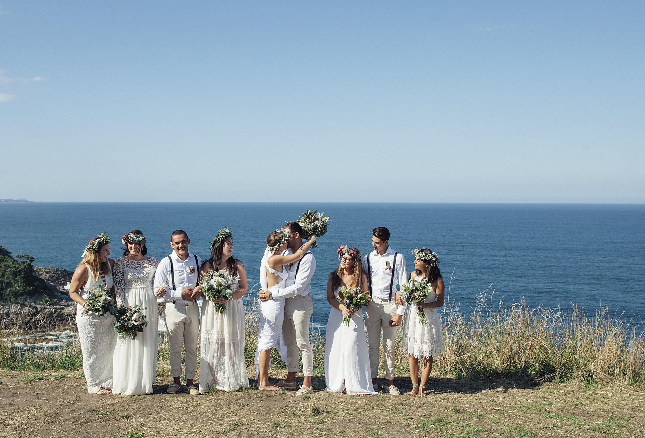 Bride & Groom Mag Aylish & Ryan's WEDDING 9.jpg