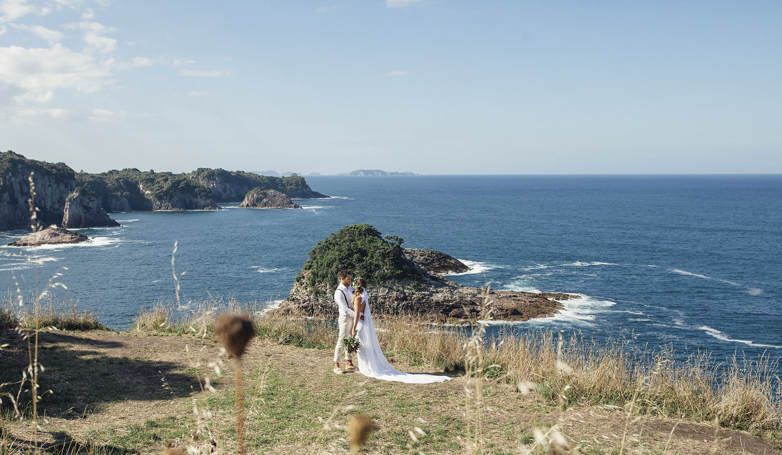 Bride & Groom Mag Aylish & Ryan's WEDDING 8.jpg
