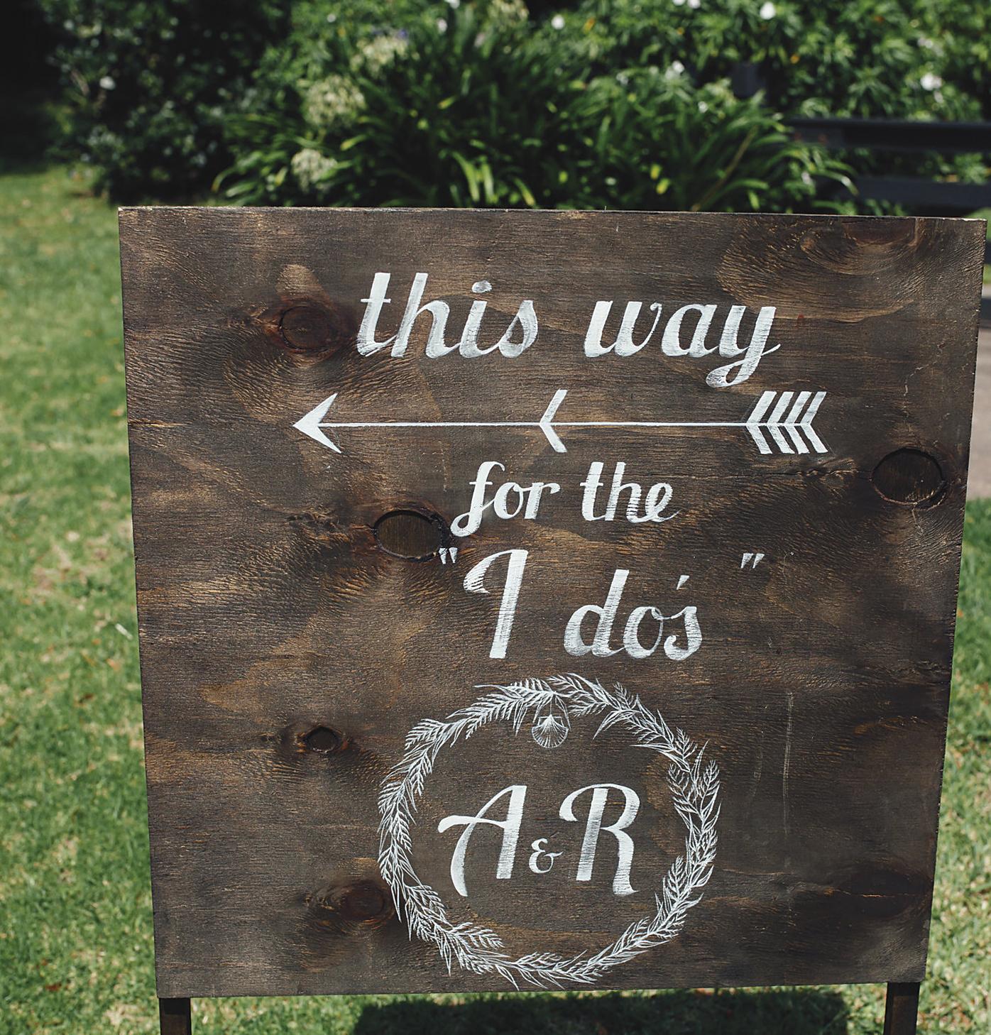 Bride & Groom Mag Aylish & Ryan's WEDDING 13.jpg