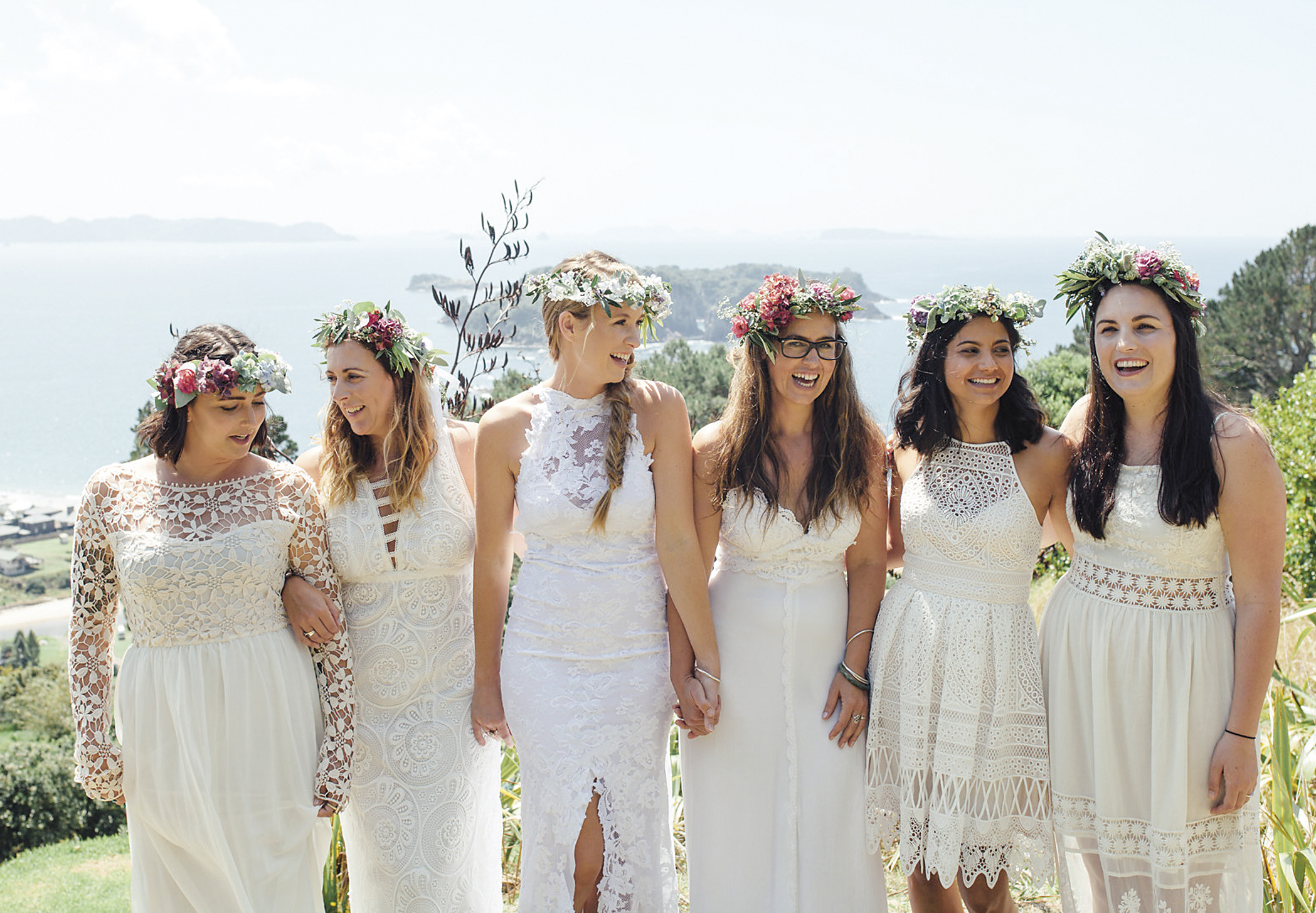 Bride & Groom Mag Aylish & Ryan's WEDDING 14.jpg
