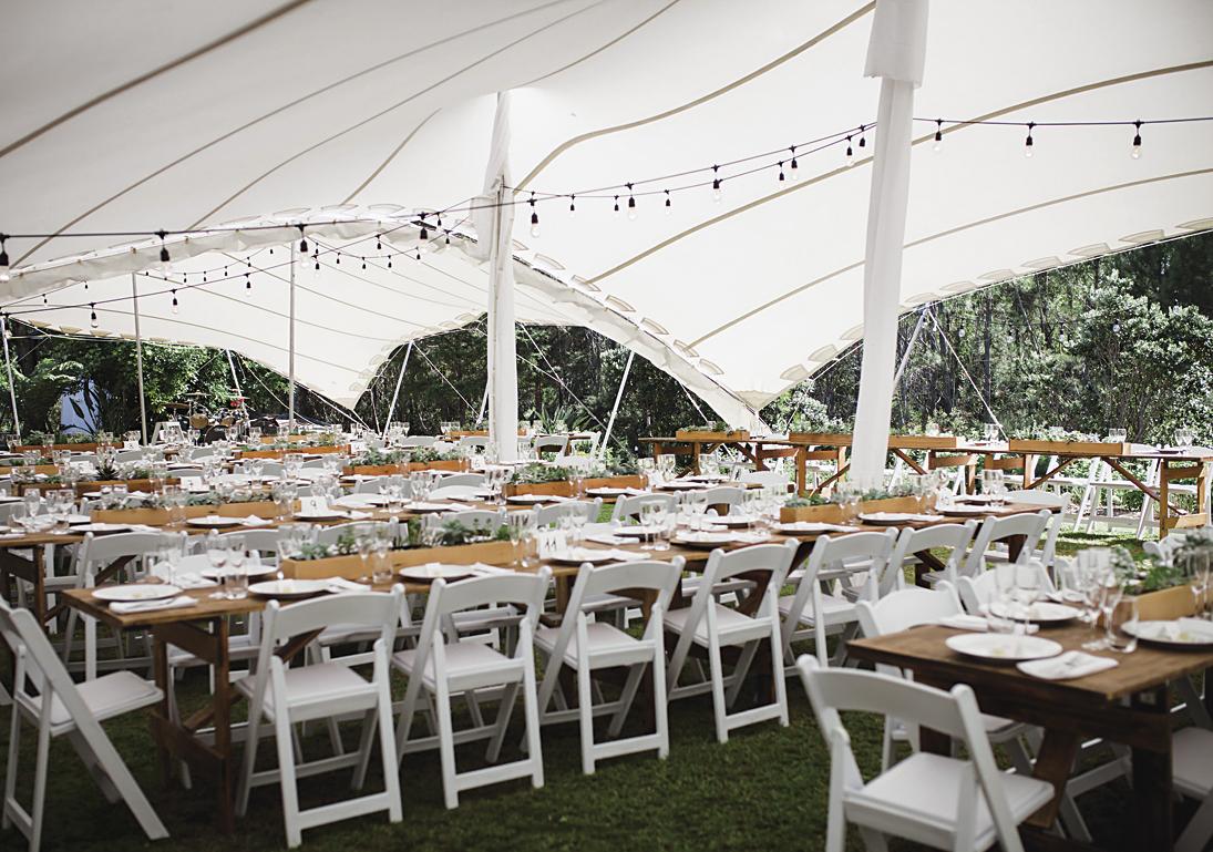 Bride & Groom Mag Aylish & Ryan's WEDDING 16.jpg