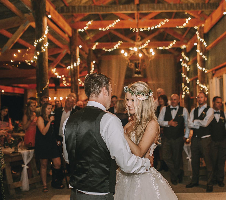 Bride & Groom Mag Ella & Jake's WEDDING 1.jpg