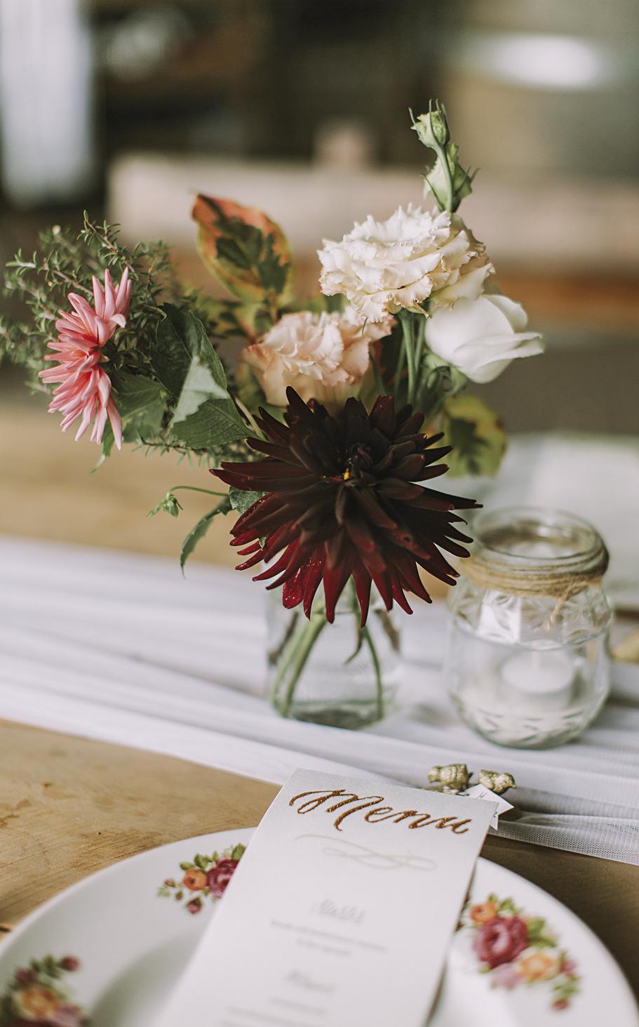 Bride & Groom Mag Ella & Jake's WEDDING 5.jpg