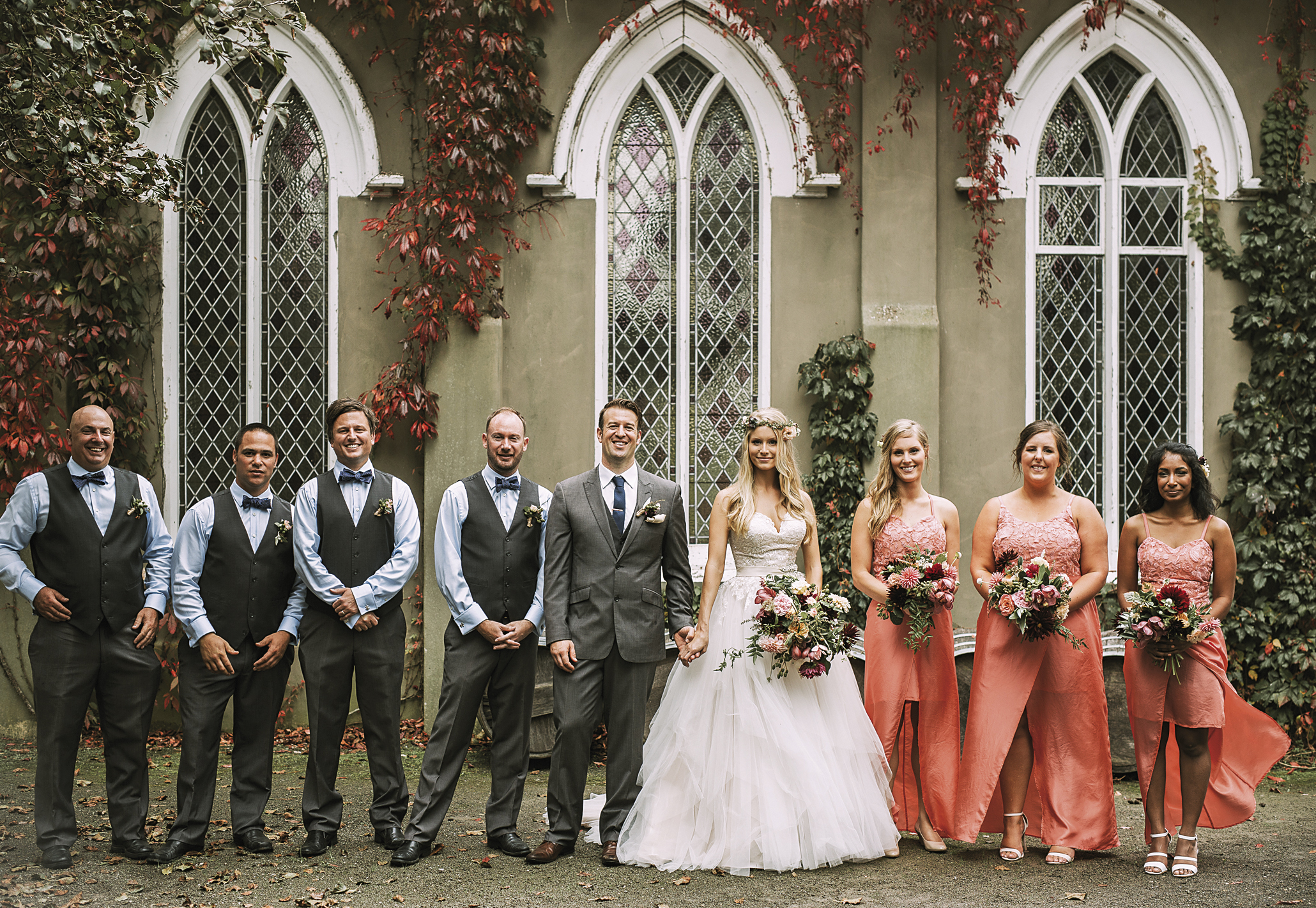 Bride & Groom Mag Ella & Jake's WEDDING 11.jpg