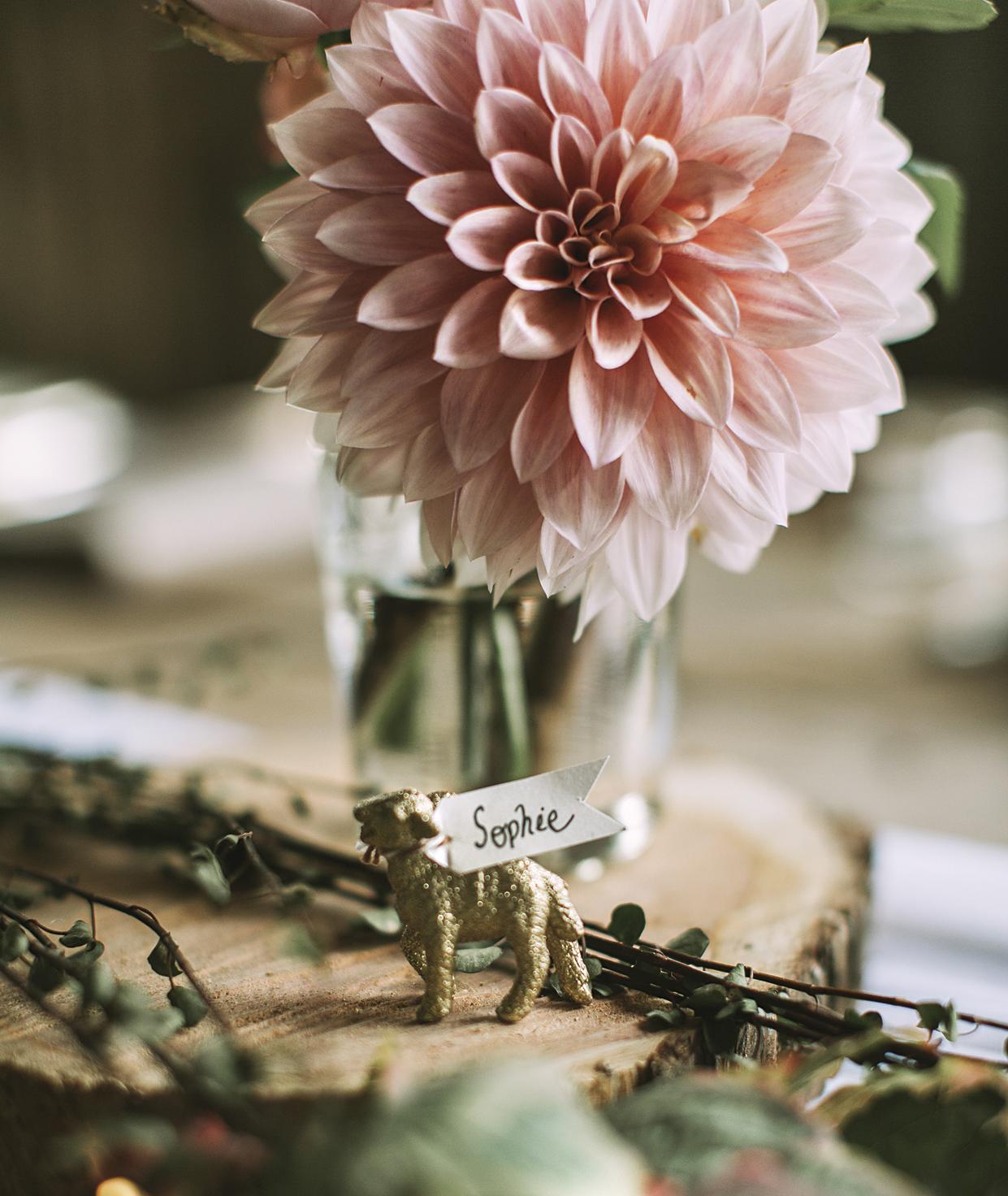 Bride & Groom Mag Ella & Jake's WEDDING 14.jpg