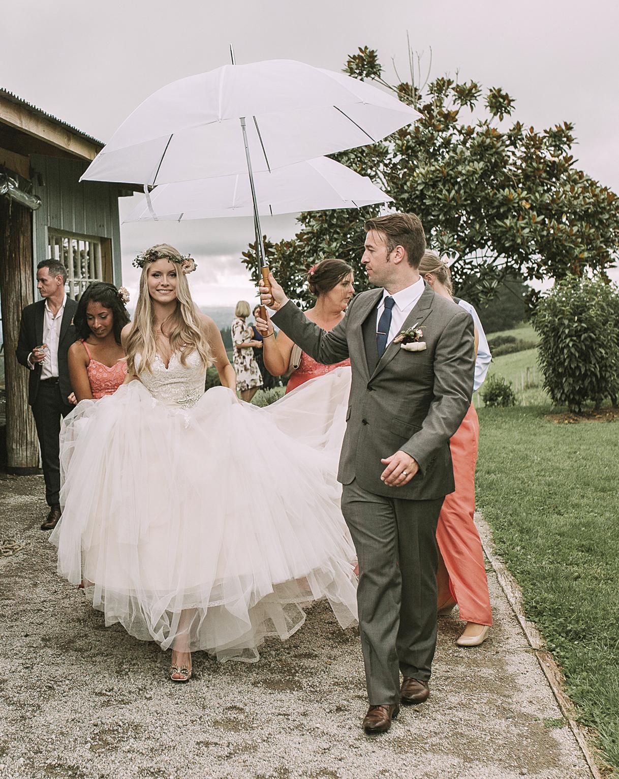Bride & Groom Mag Ella & Jake's WEDDING 12.jpg