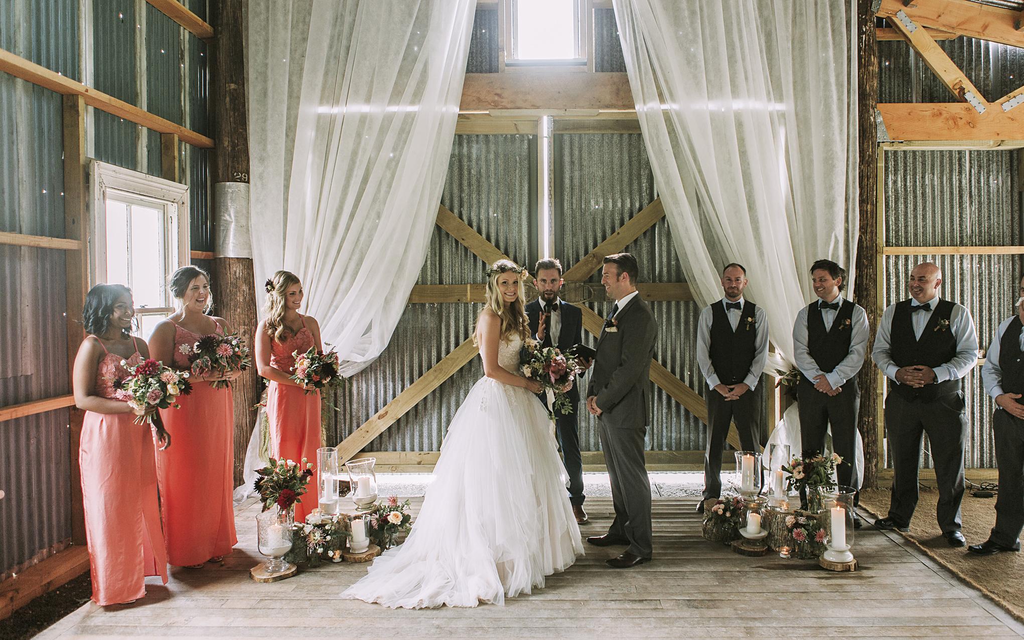 Bride & Groom Mag Ella & Jake's WEDDING 15.jpg