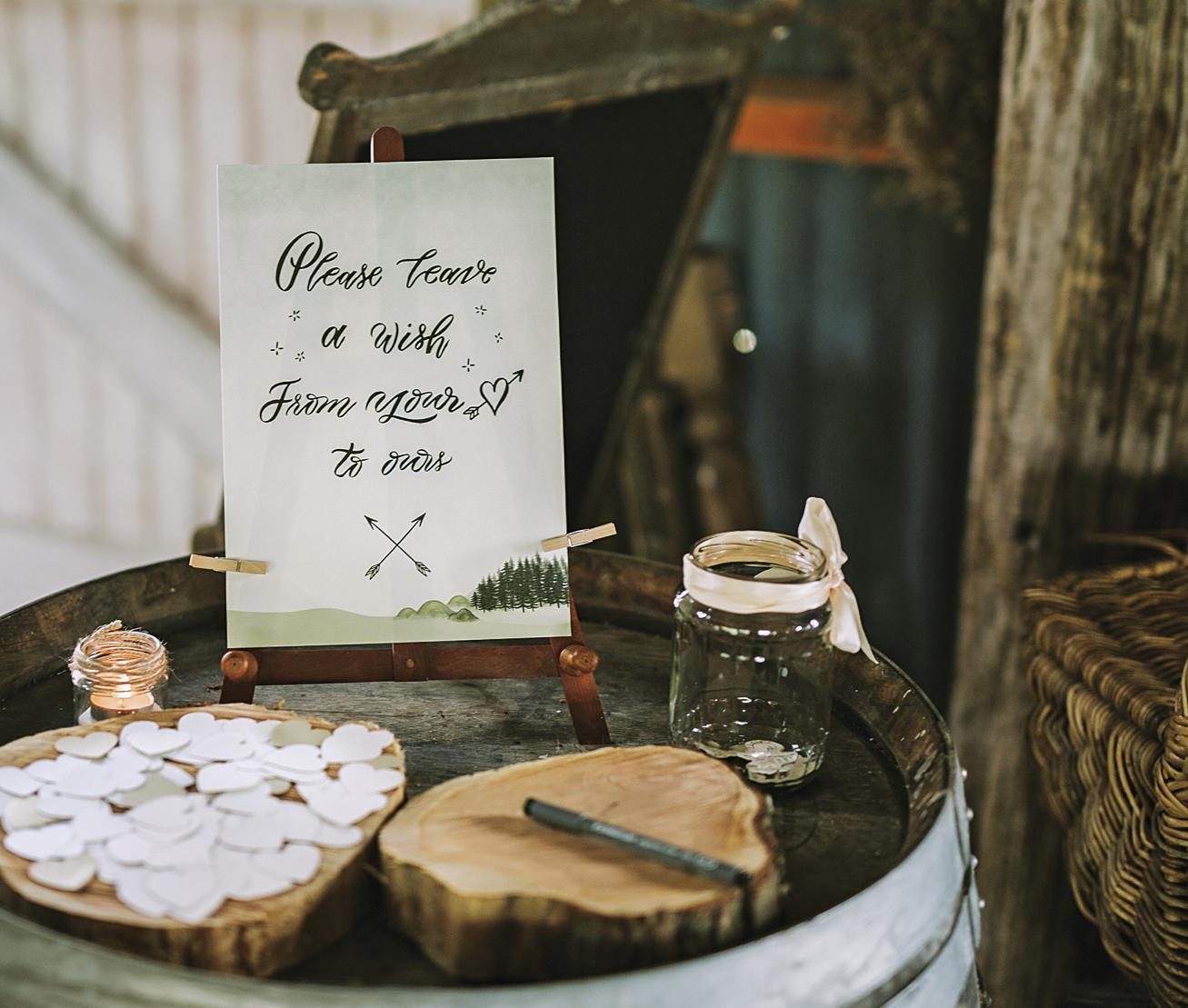 Bride & Groom Mag Ella & Jake's WEDDING 17.jpg
