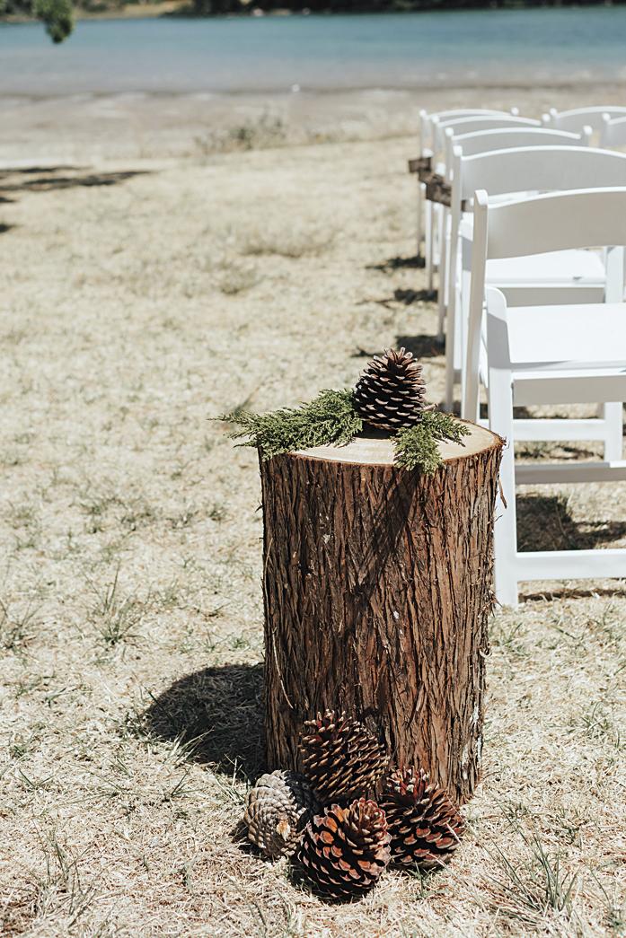 Bride & Groom Mag WEDDING OF THE YEAR WINNERS Katie & Matt 4.jpg