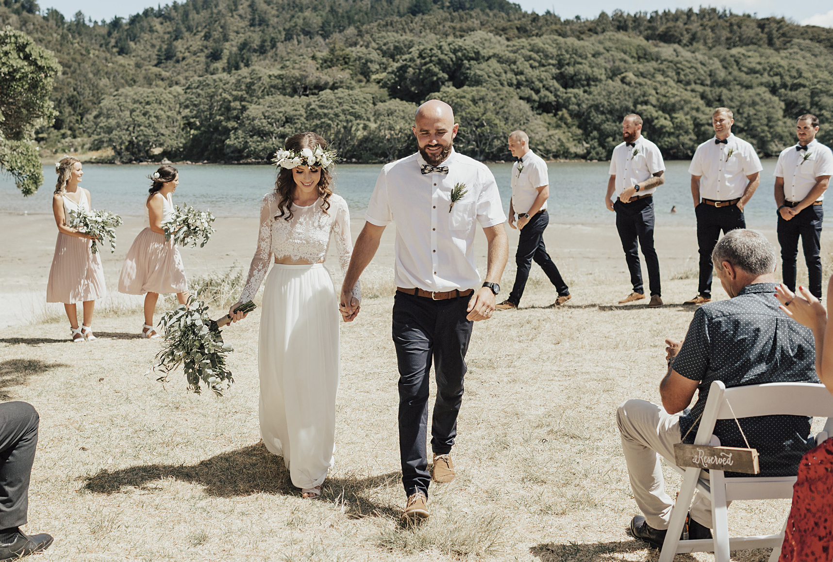 Bride & Groom Mag WEDDING OF THE YEAR WINNERS Katie & Matt 1.jpg