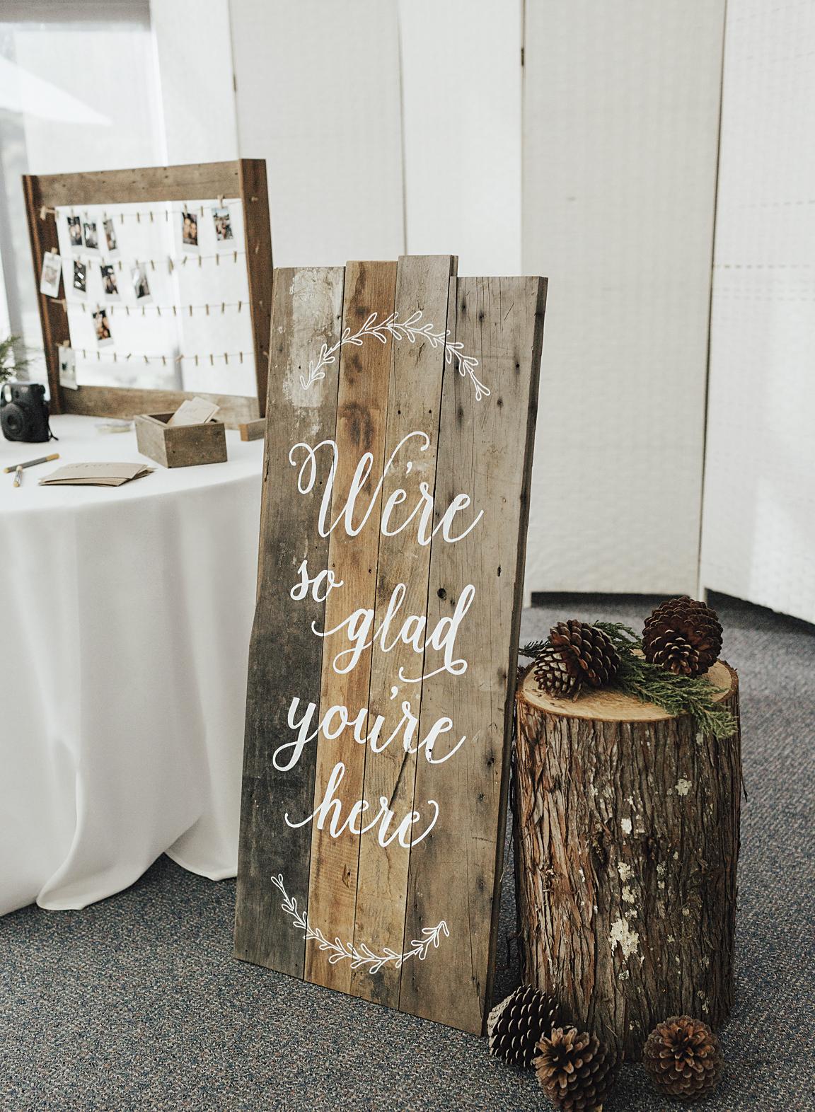Bride & Groom Mag WEDDING OF THE YEAR WINNERS Katie & Matt 16.jpg