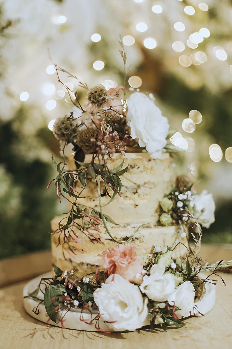 Bride & Groom Mag BRIDE OF THE YEAR WINNER Jacinda Palmer 6.jpg
