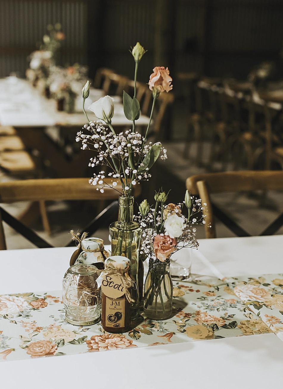 Bride & Groom Mag BRIDE OF THE YEAR WINNER Jacinda Palmer 10.jpg