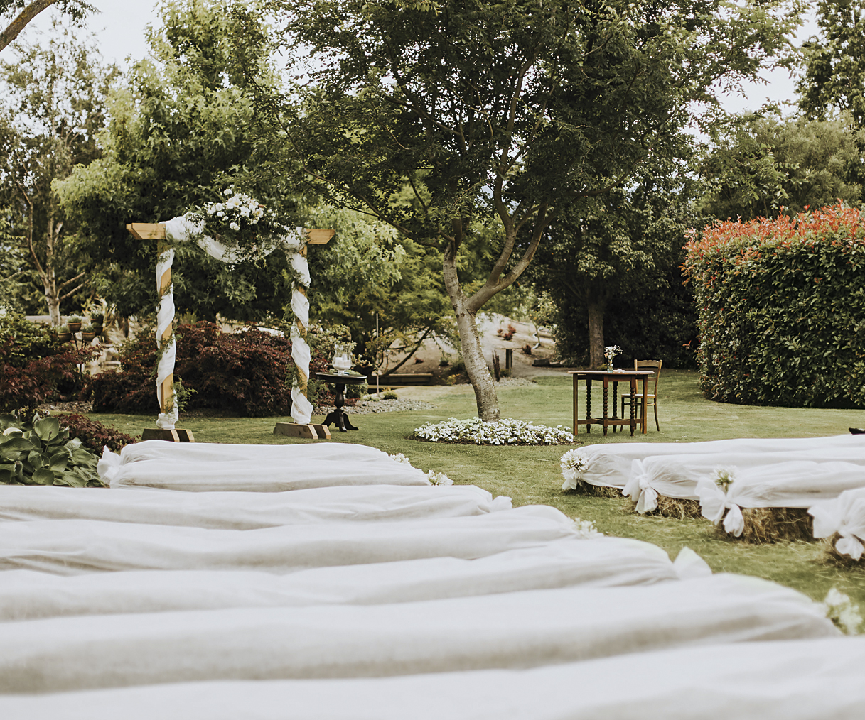 Bride & Groom Mag BRIDE OF THE YEAR WINNER Jacinda Palmer 13.jpg