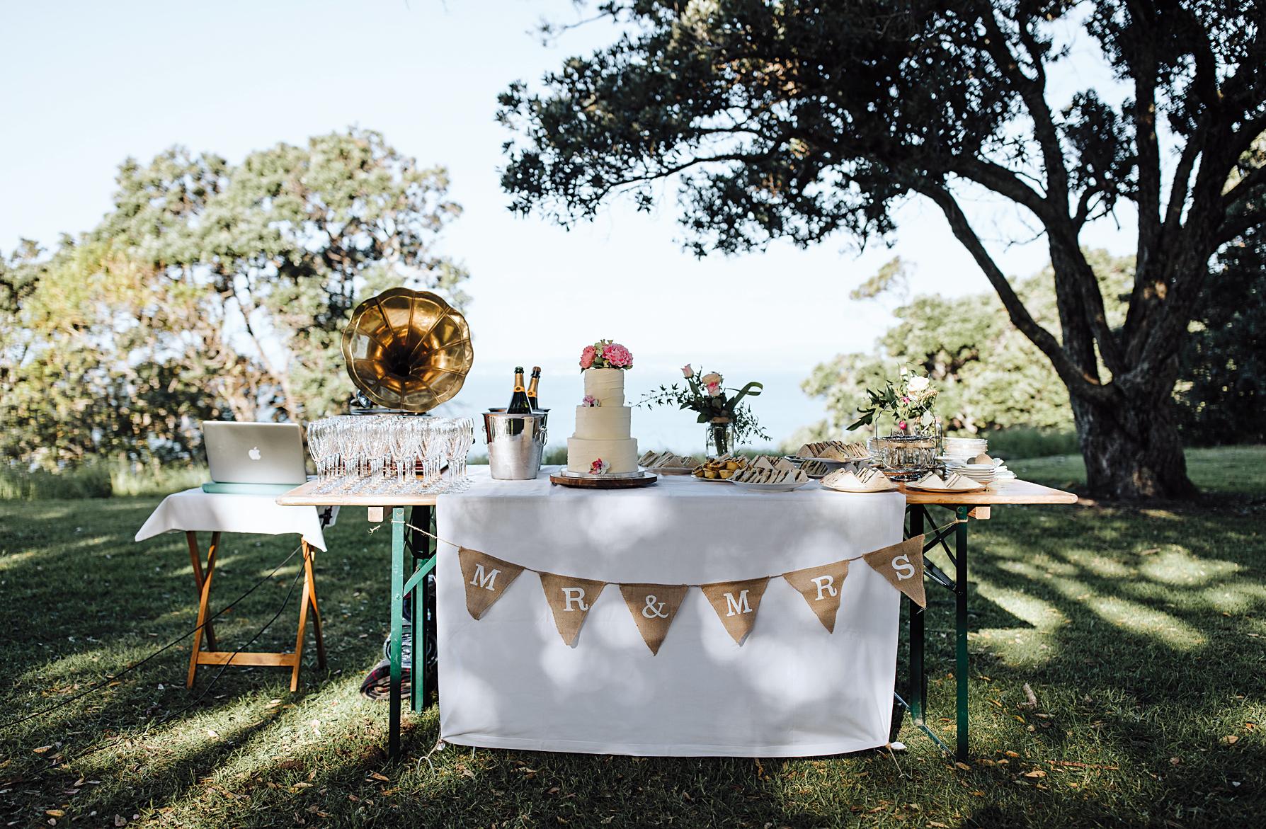 Bride & Groom Mag GROOM PARTY OF THE YEAR WINNER Luke Christiansen 12.jpg