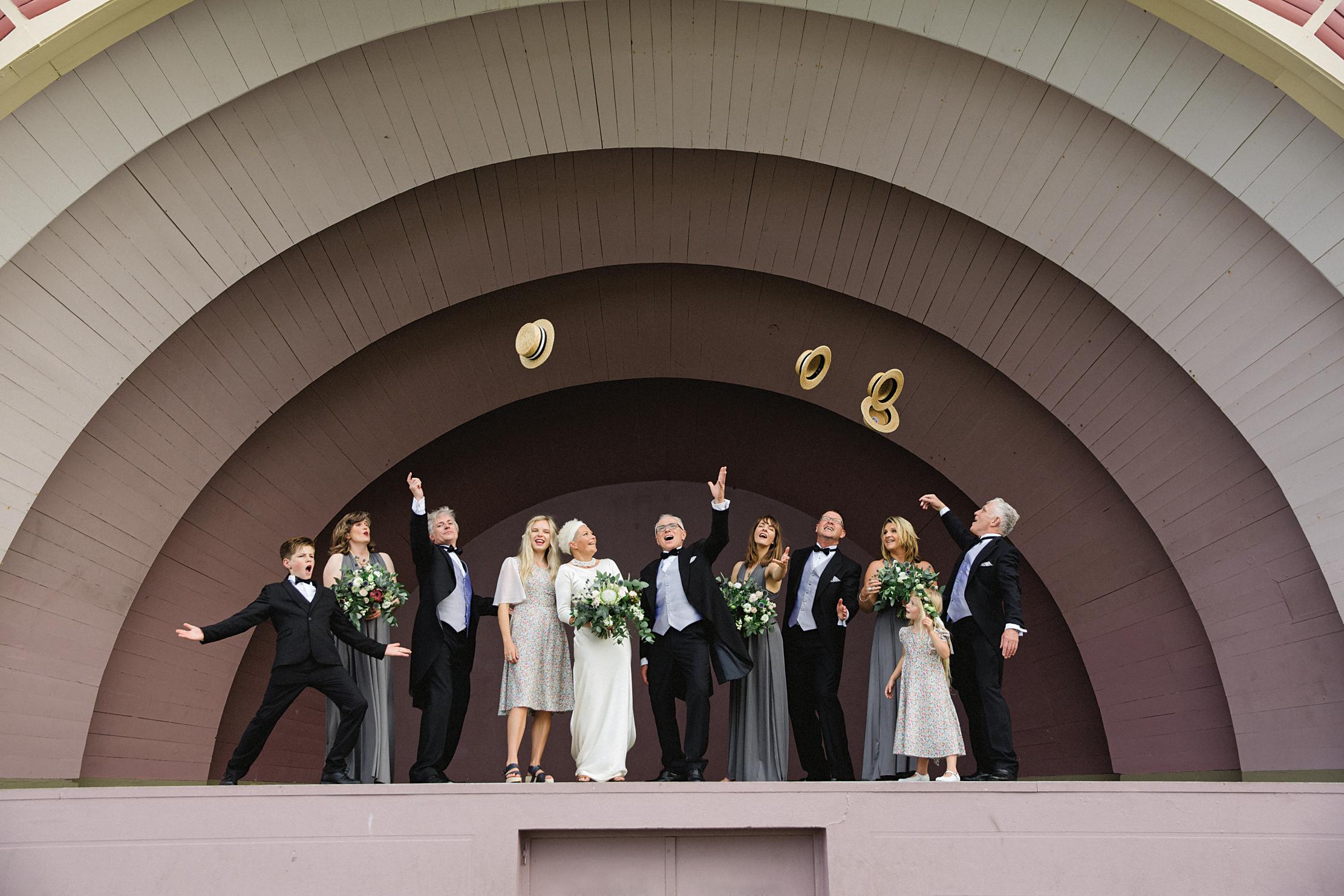 Bride & Groom Mag FLOWERGIRL OF THE YEAR WINNER Phemie 5.jpg