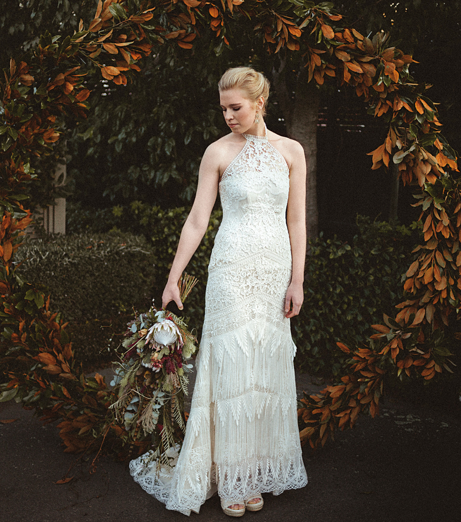 Bride & Groom Mag AUTUMN STYLED SHOOT Event Boutique 1.jpg