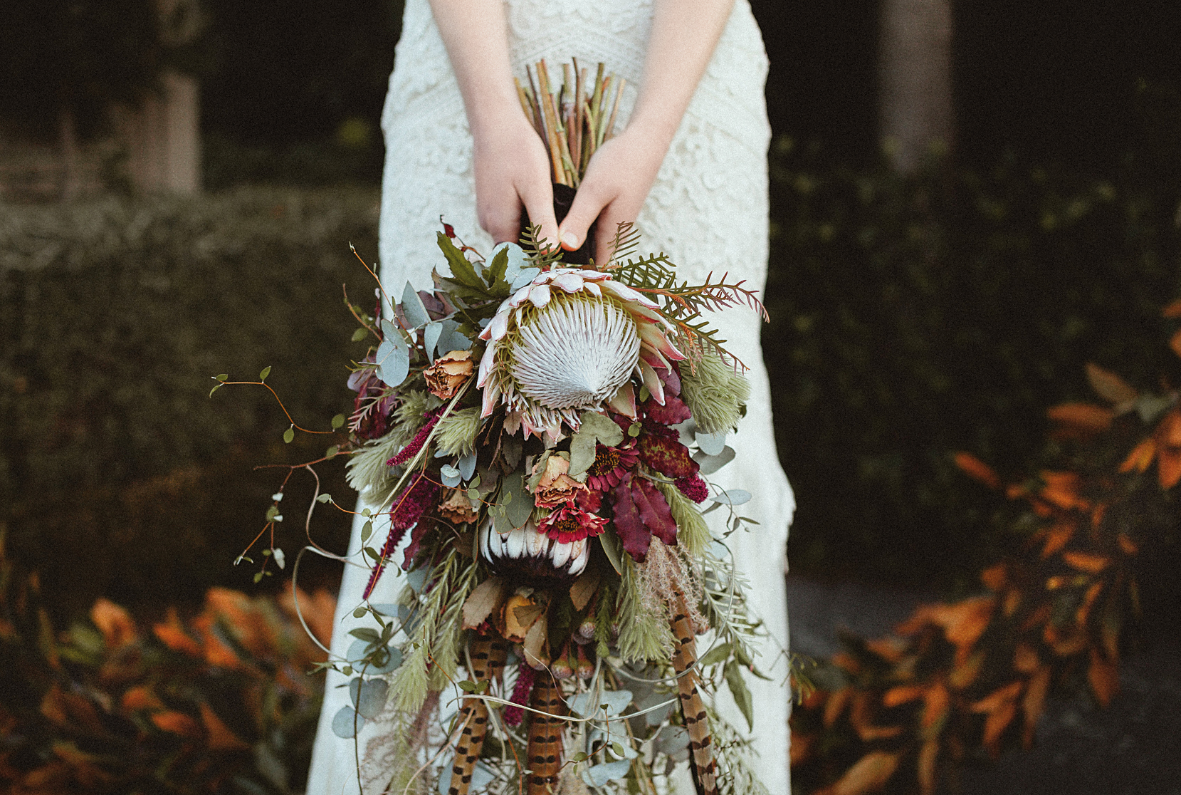 Bride & Groom Mag AUTUMN STYLED SHOOT Event Boutique 8.jpg
