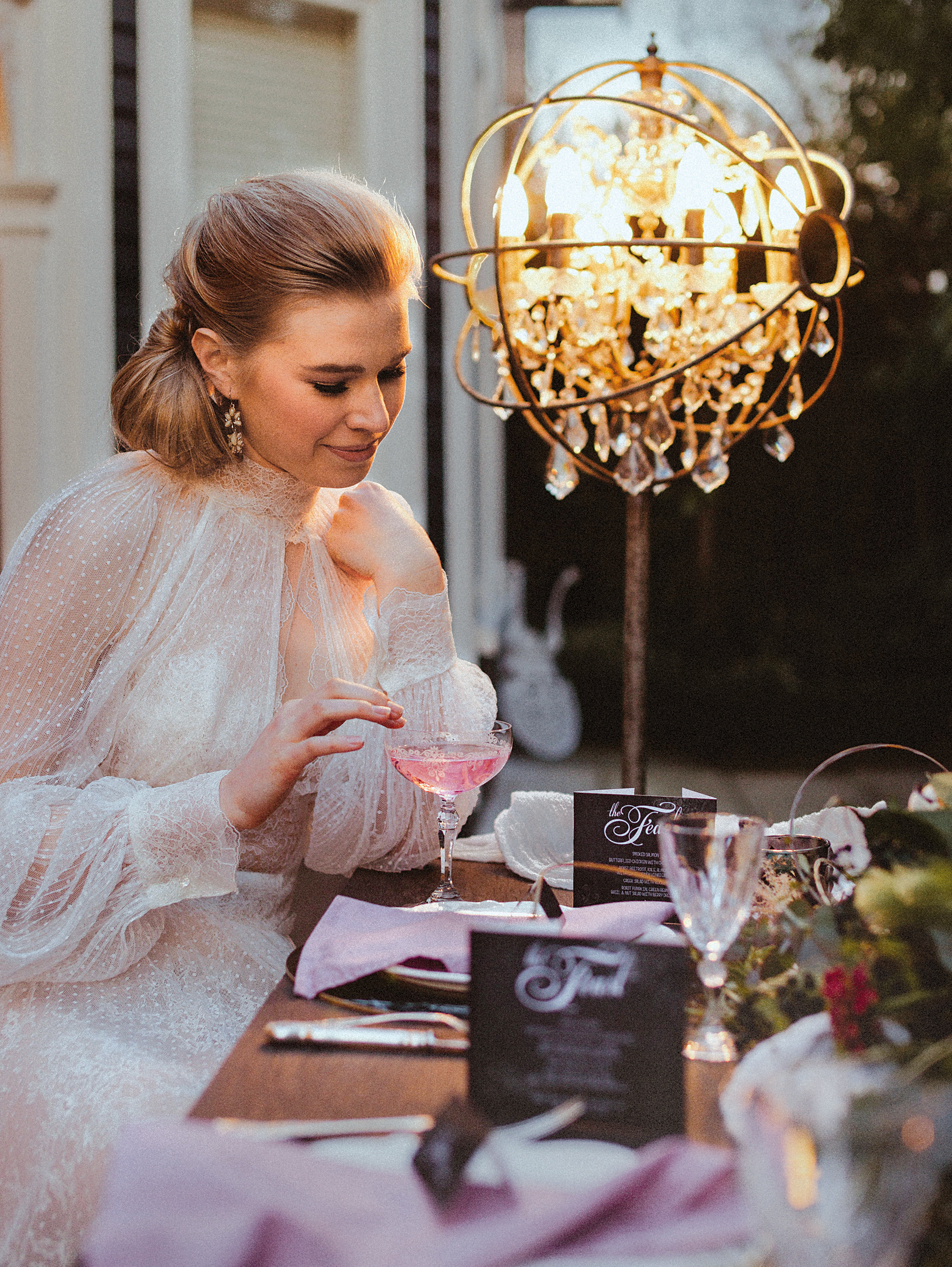 Bride & Groom Mag AUTUMN STYLED SHOOT Event Boutique 9.jpg