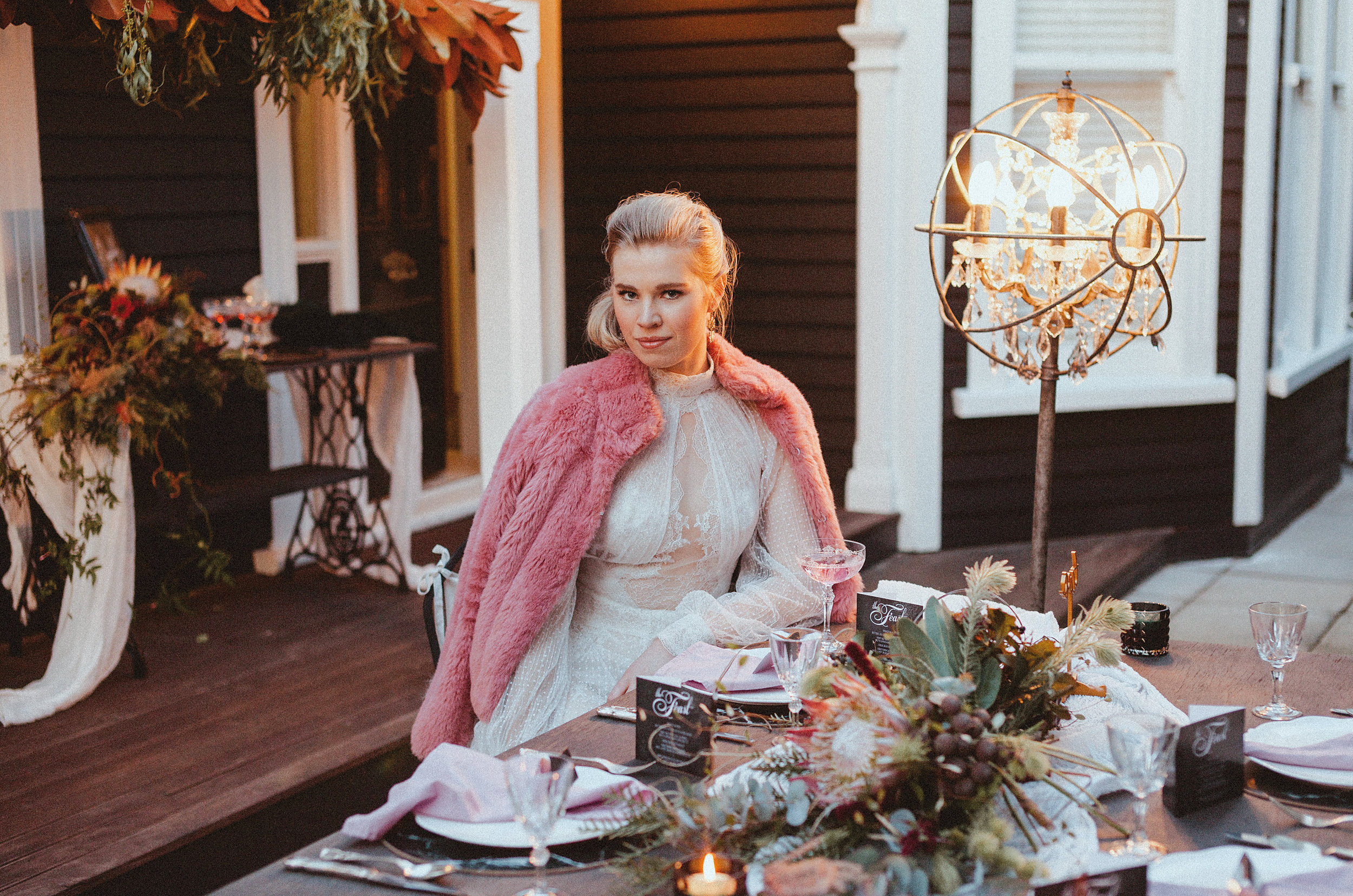 Bride & Groom Mag AUTUMN STYLED SHOOT Event Boutique 10.jpg