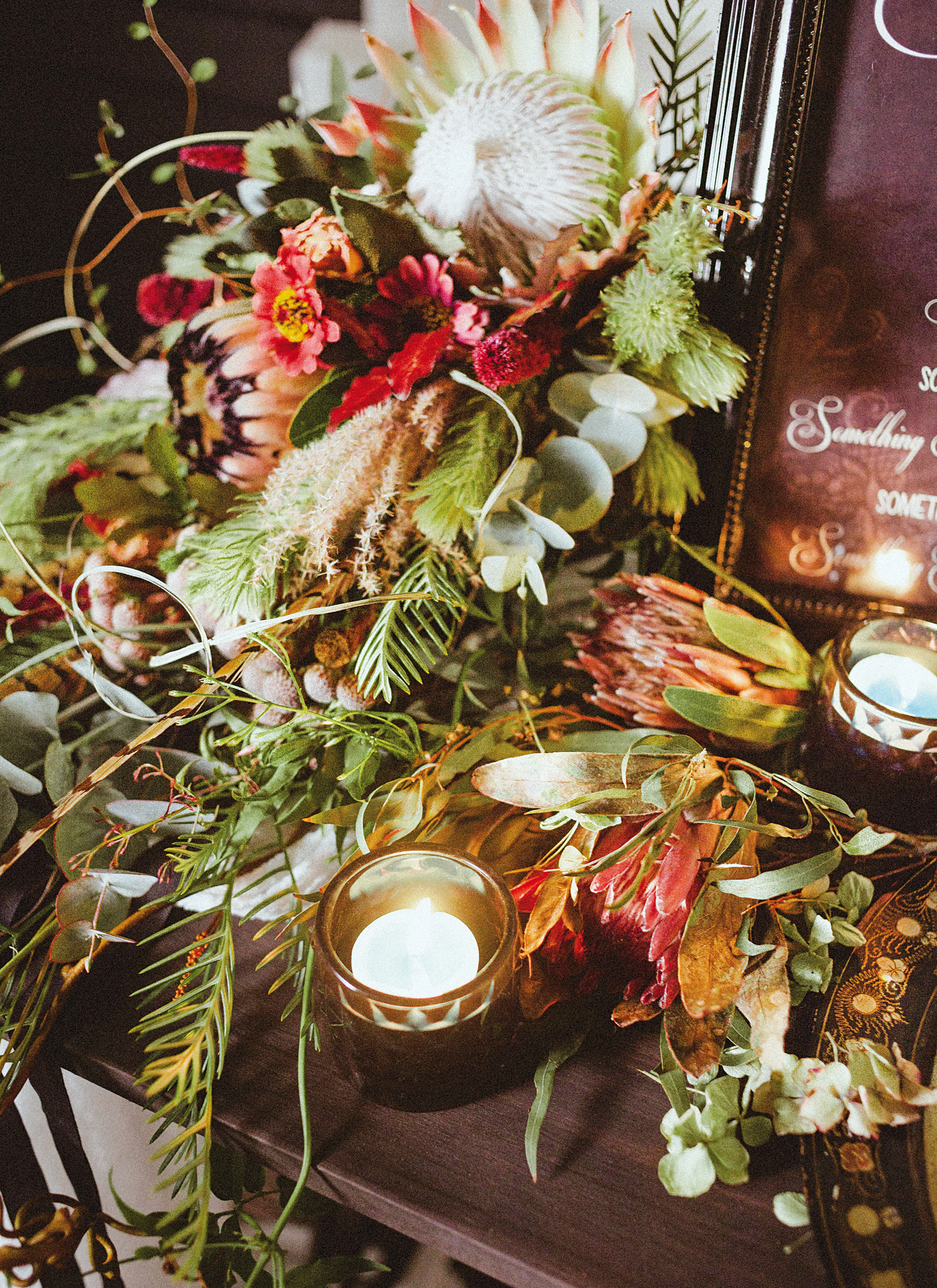 Bride & Groom Mag AUTUMN STYLED SHOOT Event Boutique 12.jpg