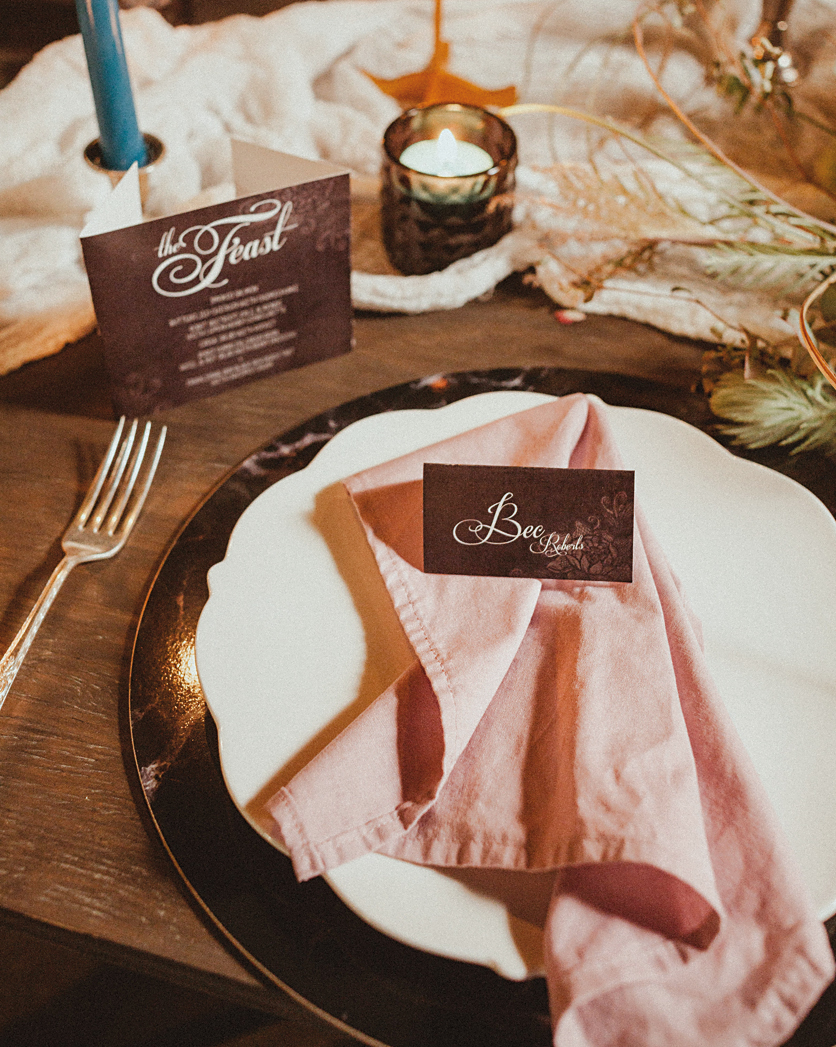 Bride & Groom Mag AUTUMN STYLED SHOOT Event Boutique 15.jpg
