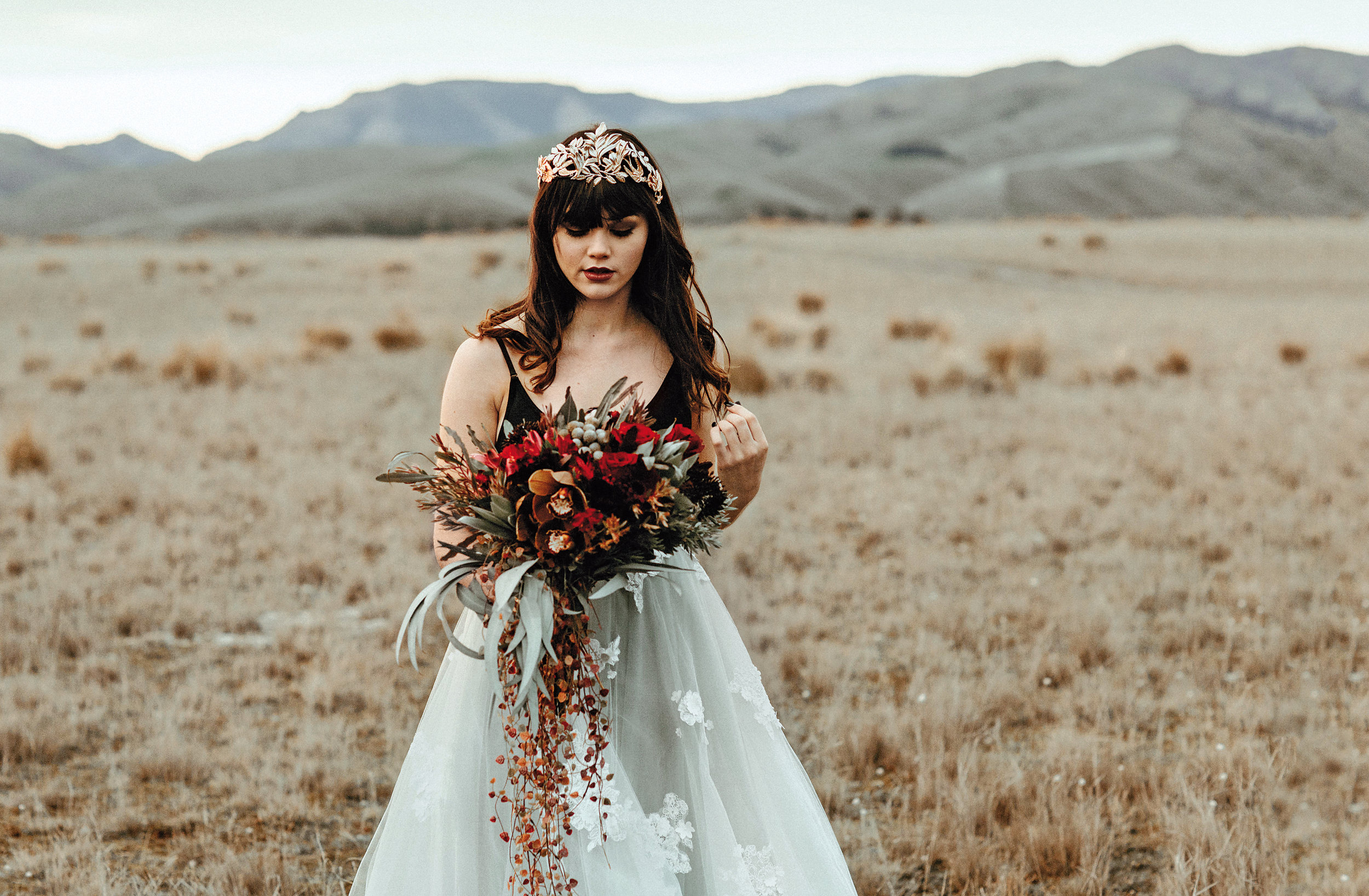 Bride & Groom Mag WILD THING STYLED SHOOT The Little Hire Co 6.jpg