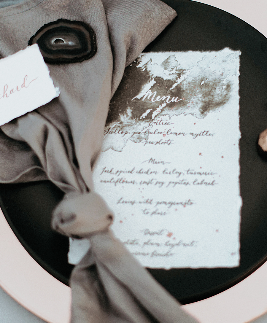 Bride & Groom Mag WILD THING STYLED SHOOT The Little Hire Co 9.jpg