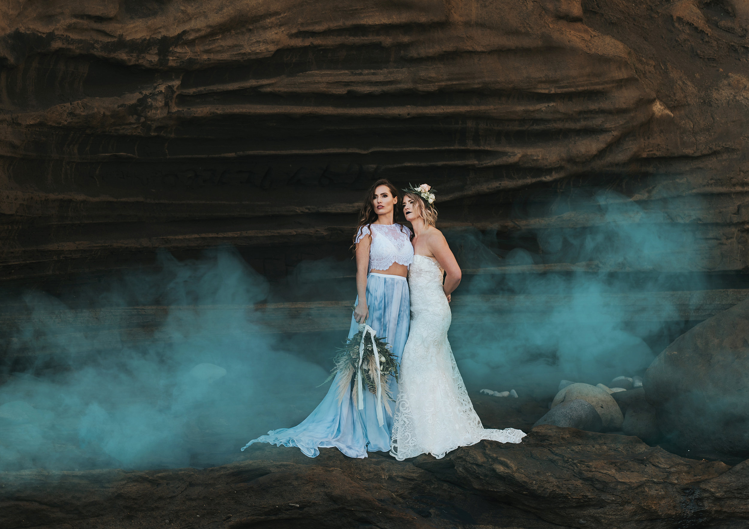 Bride & Groom Mag MOODY BLUE STYLED SHOOT Victoria Jayne 9.jpg