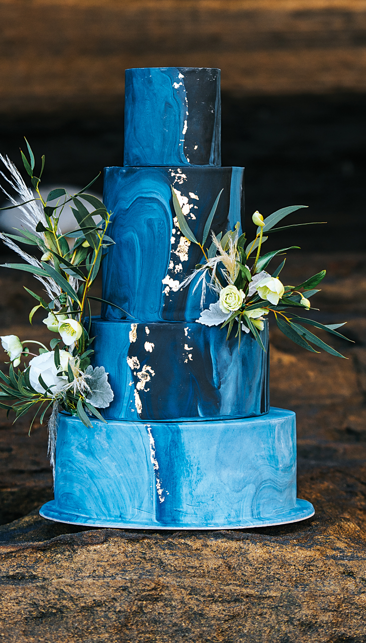 Bride & Groom Mag MOODY BLUE STYLED SHOOT Victoria Jayne 11.jpg