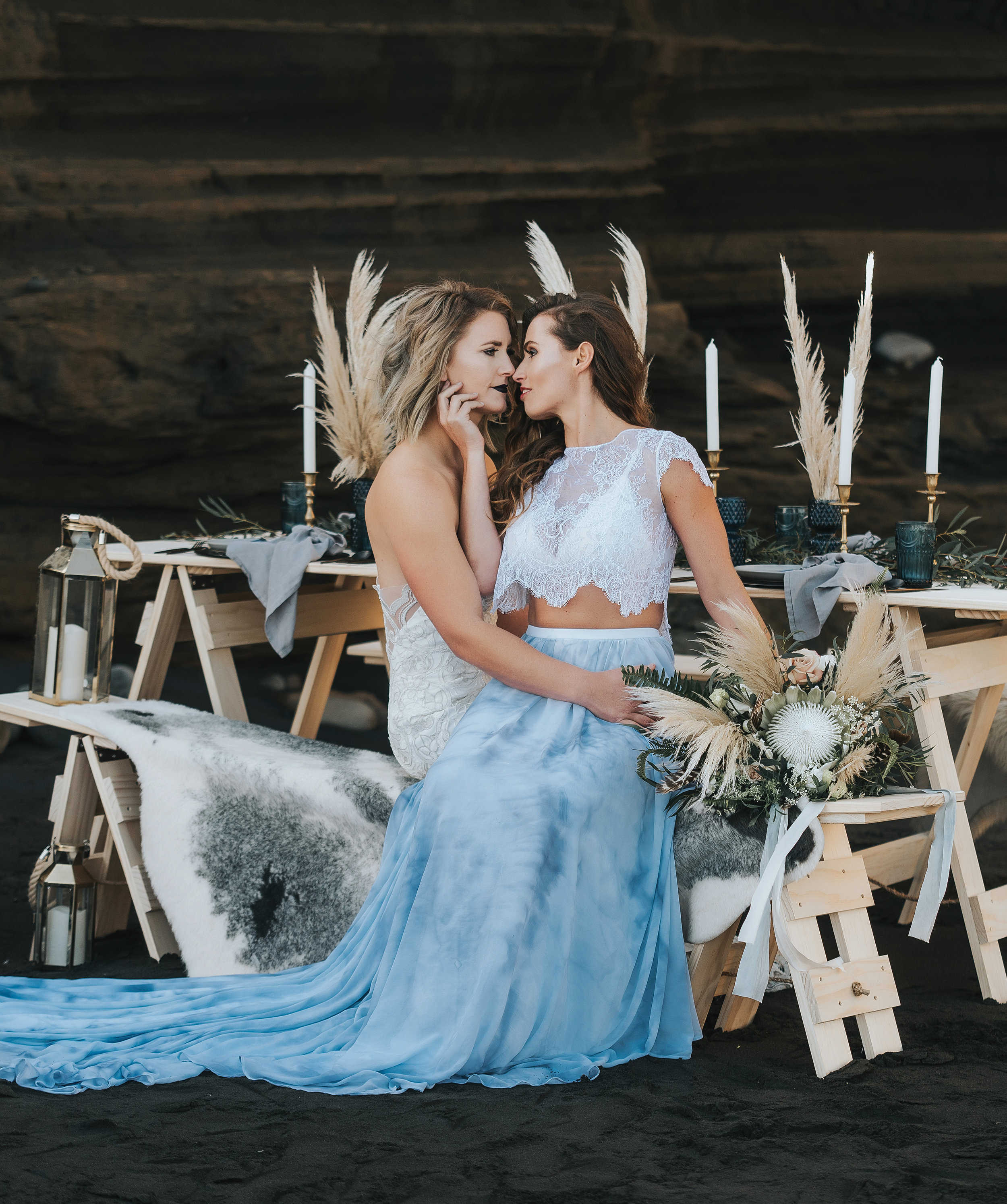 Bride & Groom Mag MOODY BLUE STYLED SHOOT Victoria Jayne 10.jpg