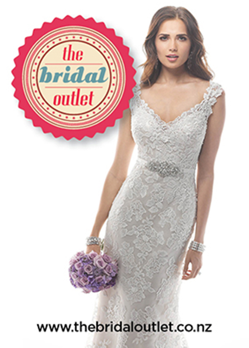 Astra Bridal Outlet.jpg