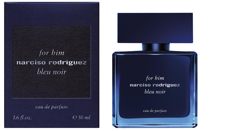2018 Romantic Proposal Comp Perfume2.jpg
