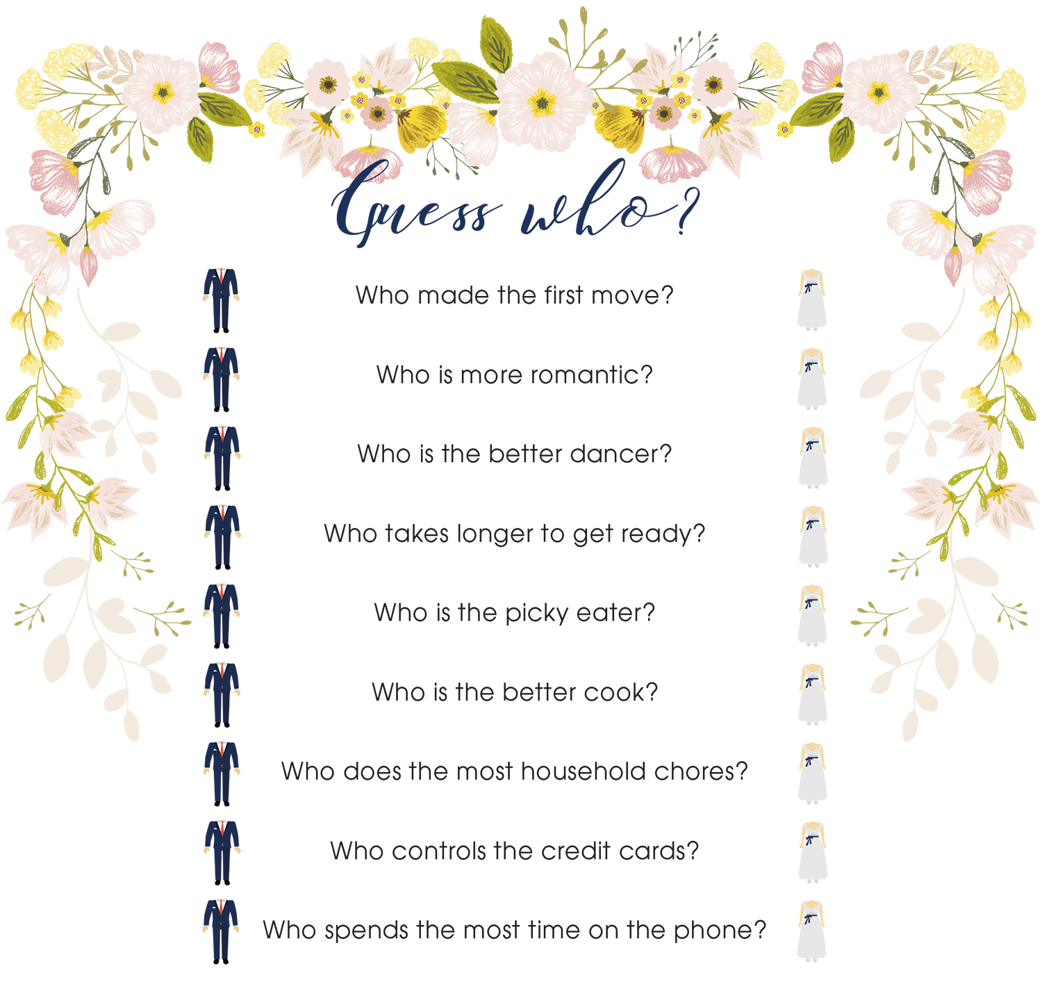 Guest Who Wedding Game.jpg