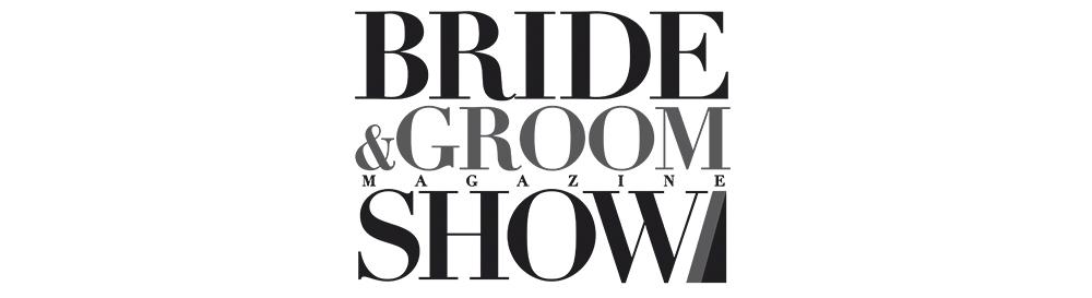 Bride & Groom Show LOGO.jpg