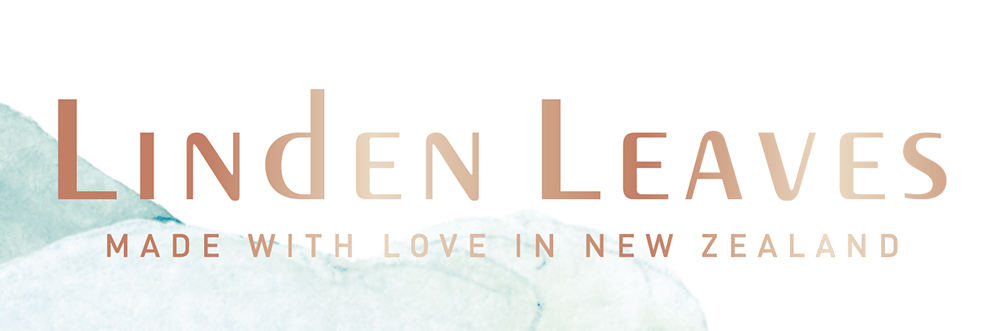Linden Leaves logo.jpg