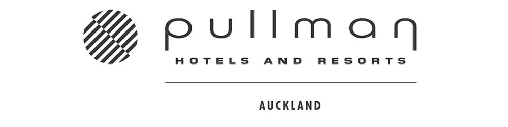 Pullman logo.jpg