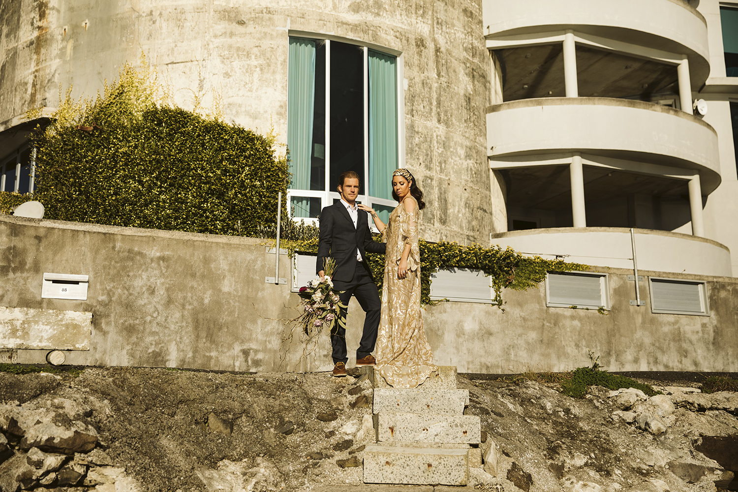 Golden Silo Styled Shoot (C) Sweet Events Photography8.jpg