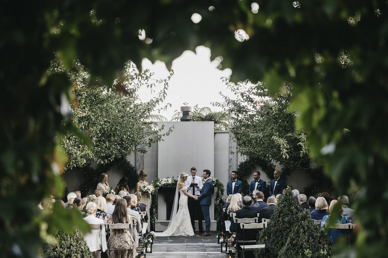 Harriet & William's Wedding25.jpg