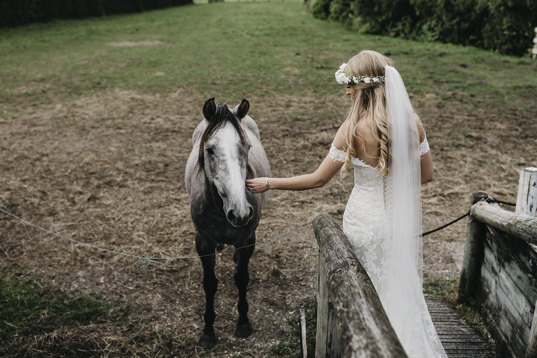 Harriet & William's Wedding29.jpg